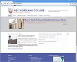 westmorelandcollege-snapshot
